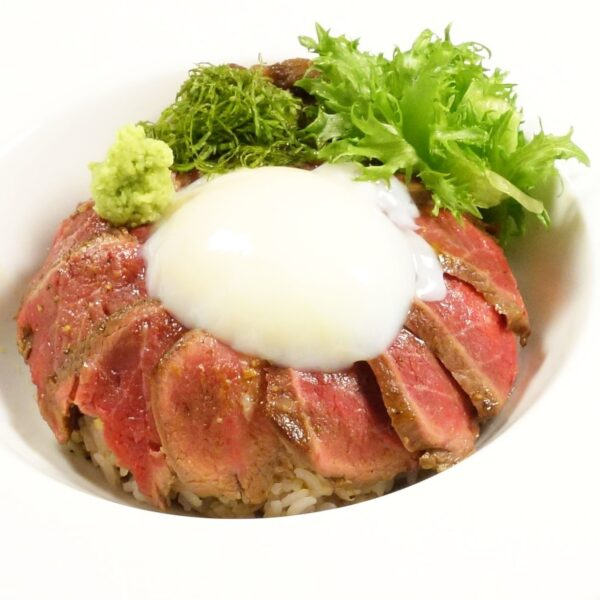 あか牛Dining yoka-yoka イメージ画像3