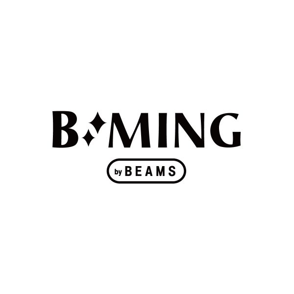 B:MING LIFE STORE by BEAMS イメージ画像1