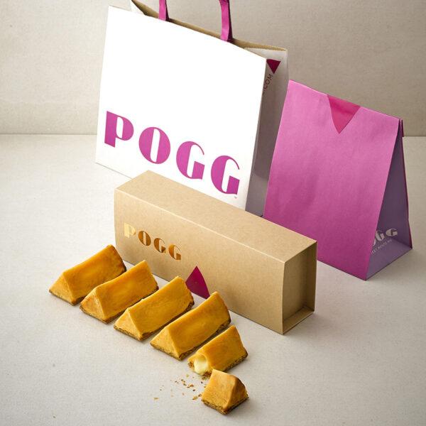 POGG イメージ画像3