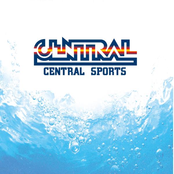 セントラルスポーツ ジムスタ イメージ画像1