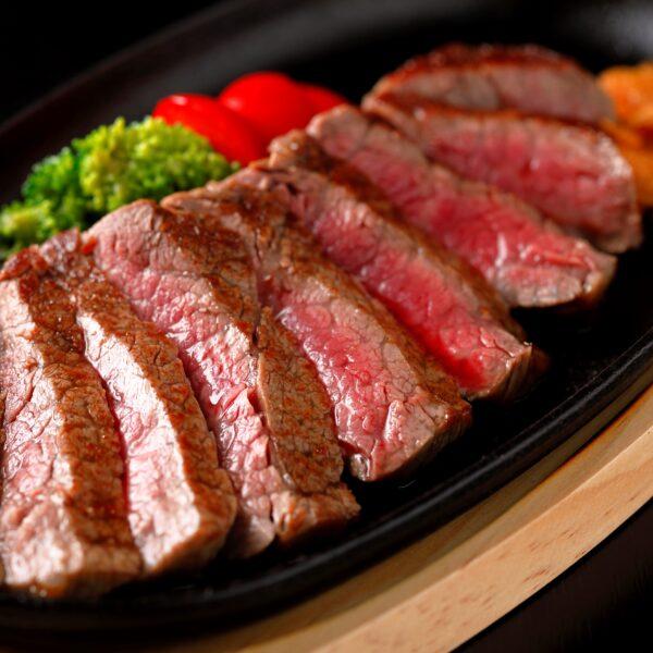 あか牛Dining yoka-yoka イメージ画像1