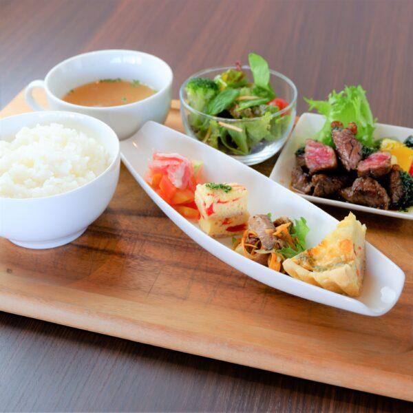 あか牛Dining yoka-yoka イメージ画像4