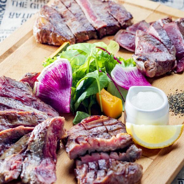 肉バル GOTCHA イメージ画像1
