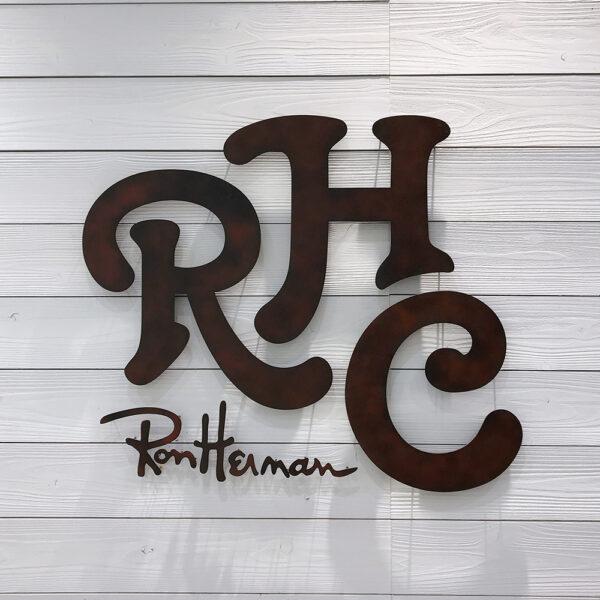 RHC ロンハーマン イメージ画像2