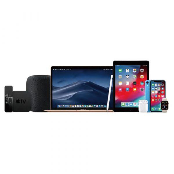 Apple Premium Reseller「misumi STORE」 イメージ画像1
