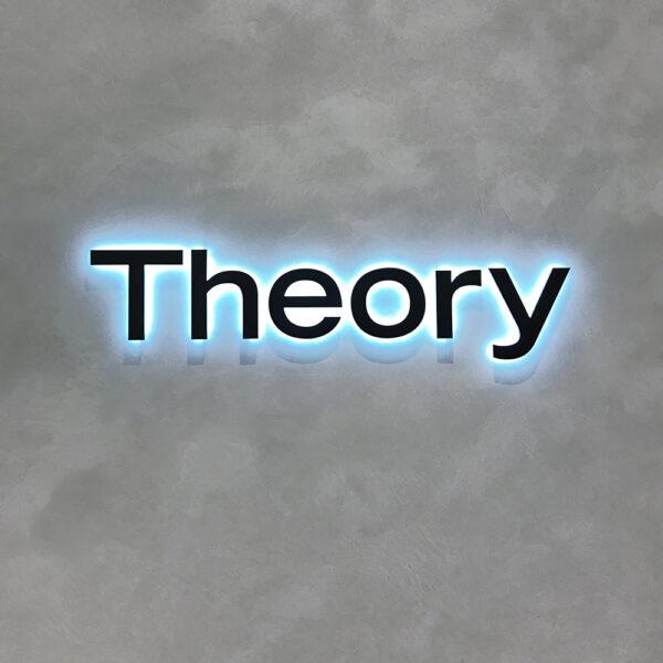 Theory イメージ画像2