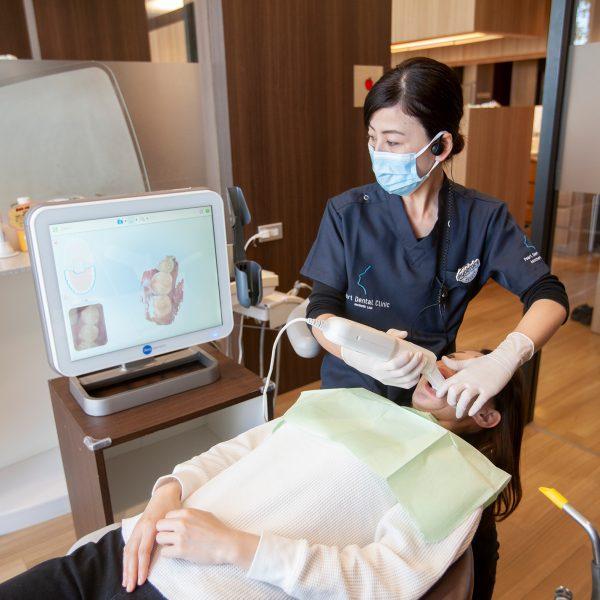 熊本パール総合歯科 イメージ画像1