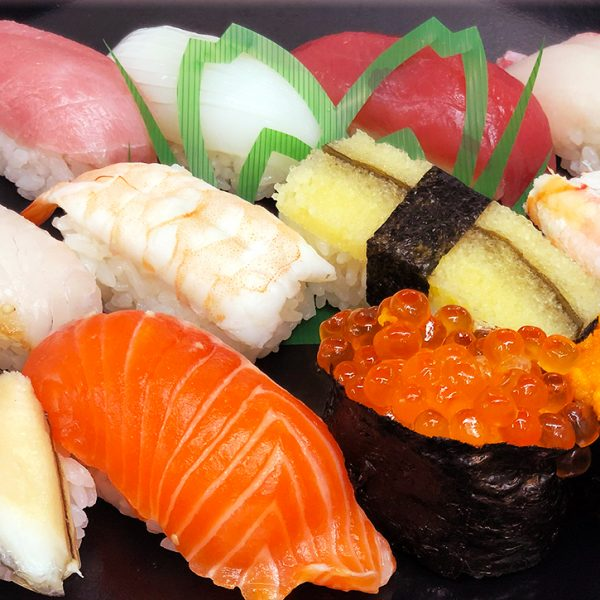 武蔵寿司 イメージ画像1