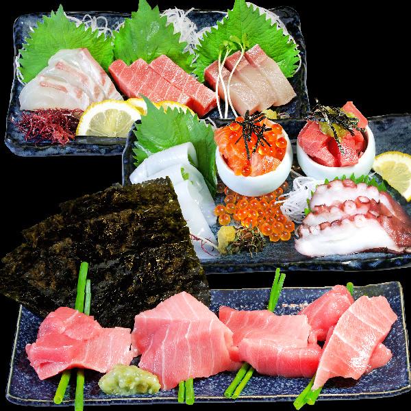 寿司 じじや イメージ画像4