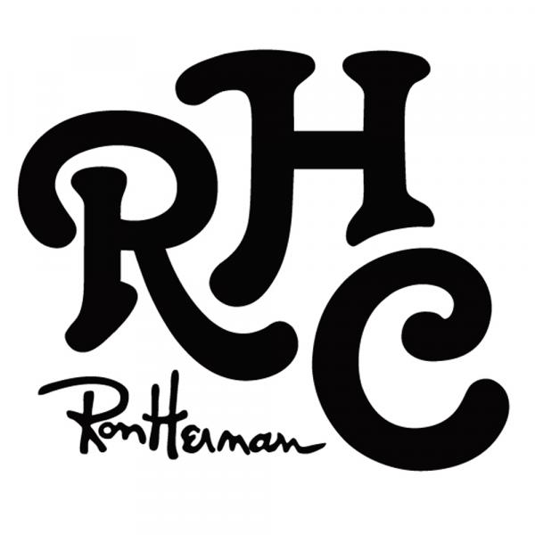 RHC ロンハーマン