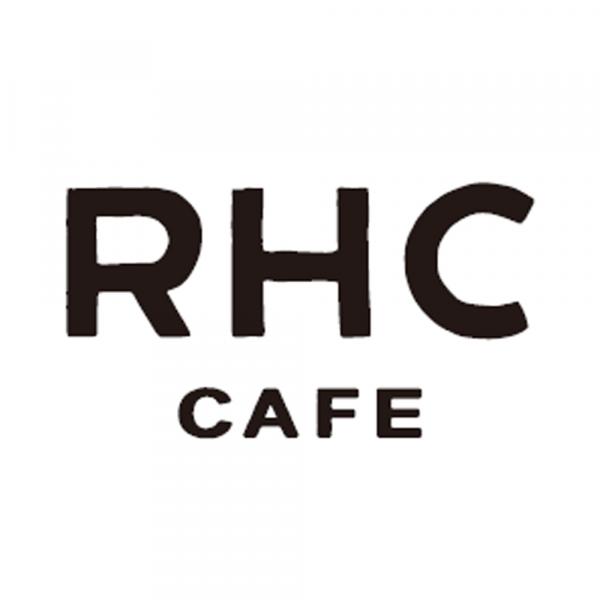 RHC カフェ