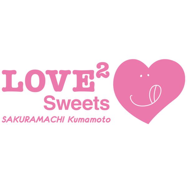 LOVE² Sweets
