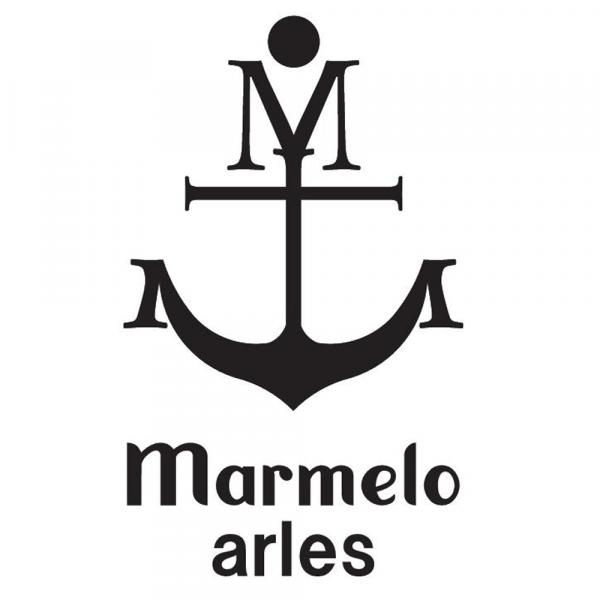マルメロアルル