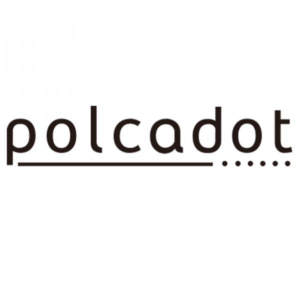 polcadot ロゴ