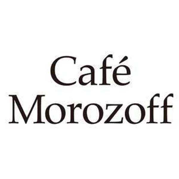 Café Morozoff