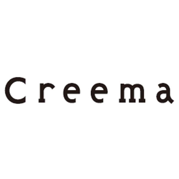 Creema Store
