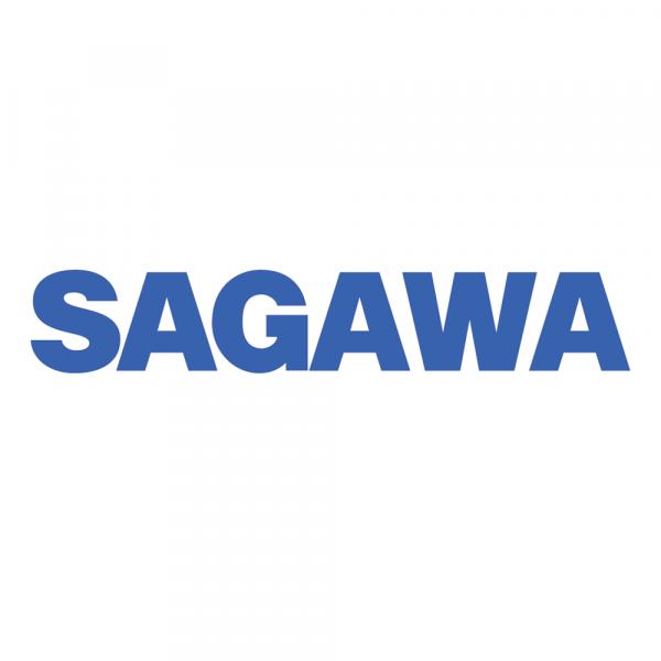 SAGAWA宅配カウンター ロゴ