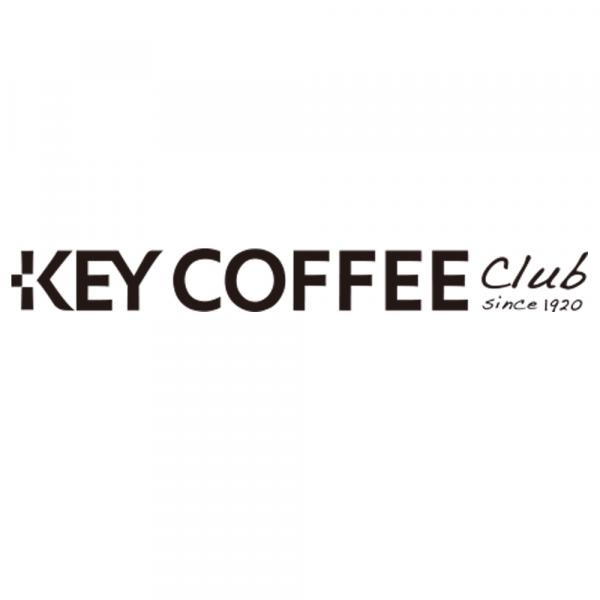 キーコーヒークラブ
