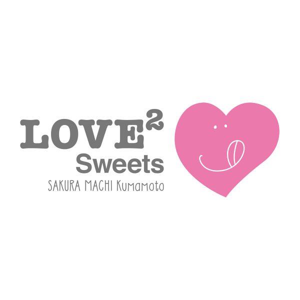 LOVE² Sweets イメージ画像2