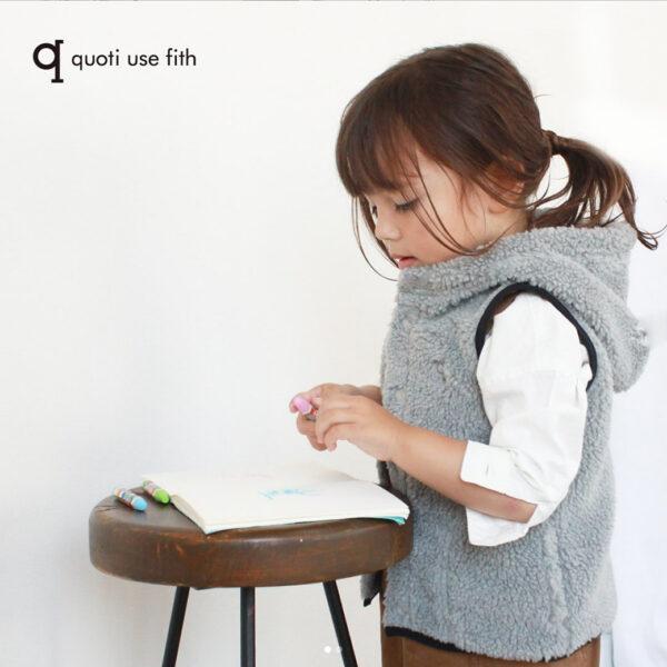 子供服専門店コグマ イメージ画像2