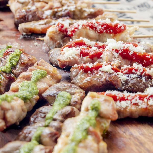 肉バル GOTCHA イメージ画像3