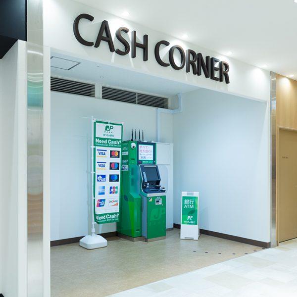 銀行ATM イメージ画像1