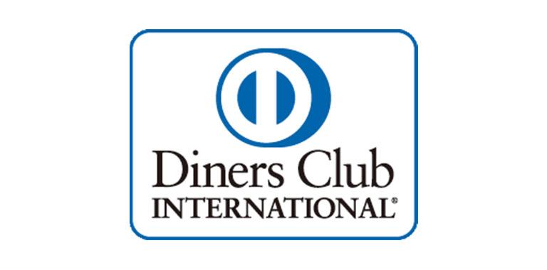 ダイナーズクラブ
