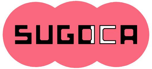 SUGOCA
