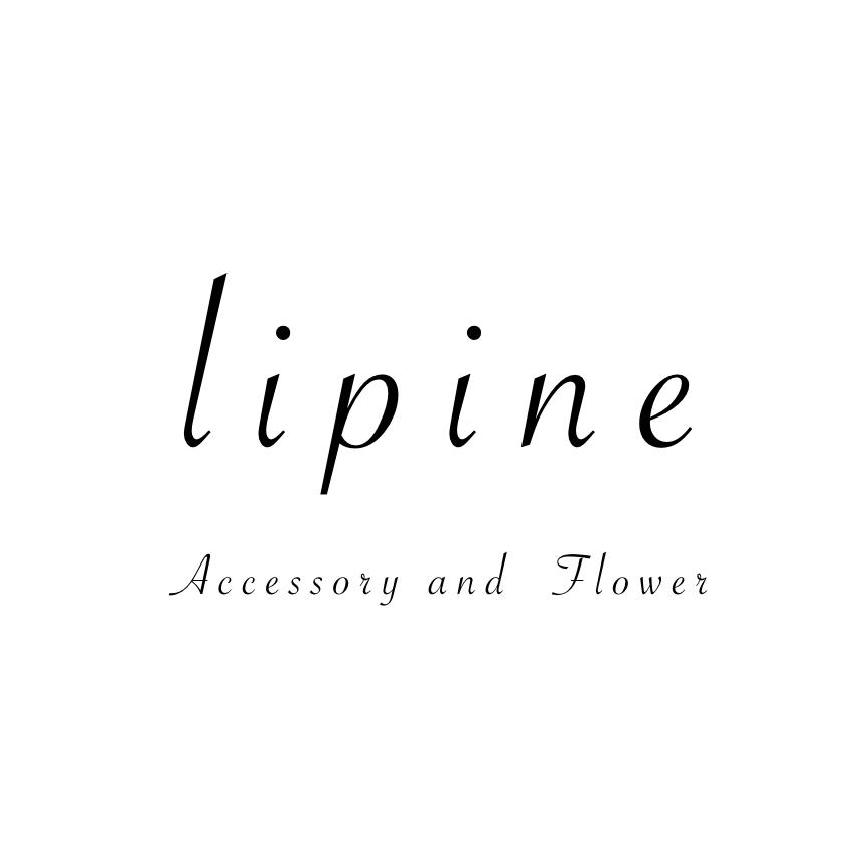 lipineロゴ