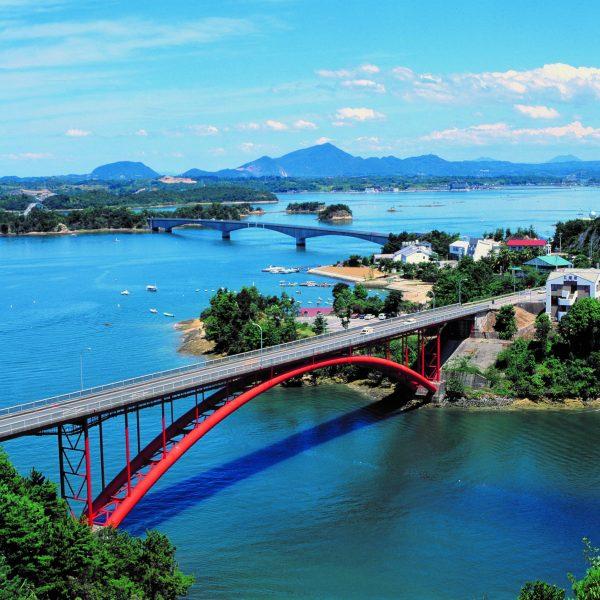GOTOトラベルキャンペーンで、松島観光ホテル岬亭へ行こう!