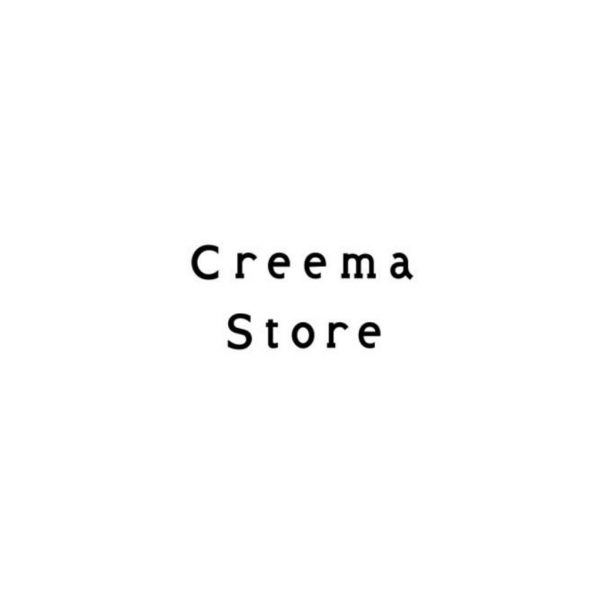 Creema Store 熊本よりお知らせ