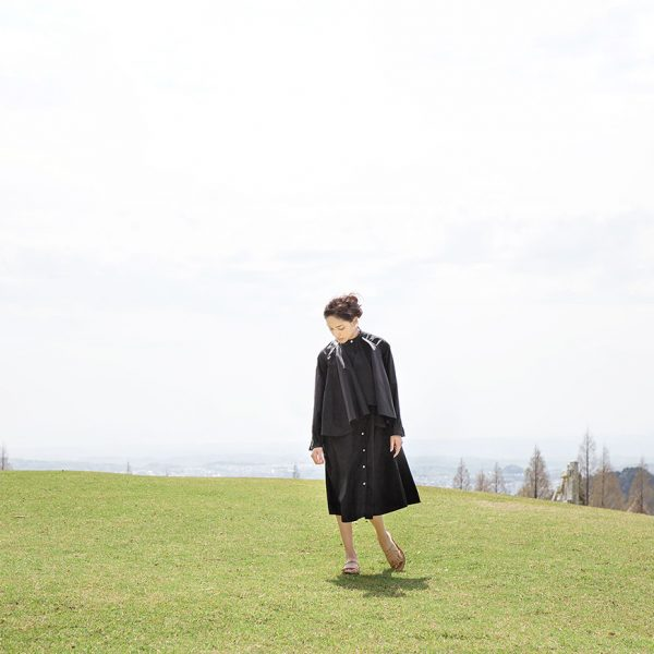 POP UP STORE「Thee End in 6 Months Shop gogaku.」9/12オープン