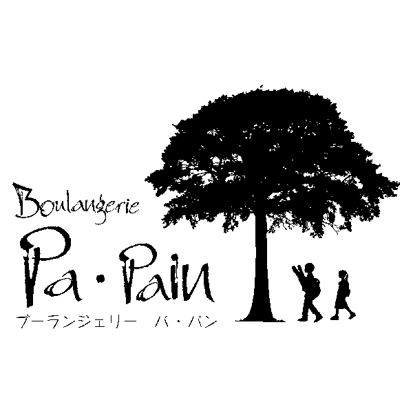 10/1 POP UP STORE「Boulangerie Pa Pain(ブーランジェリーパパン)」オープン