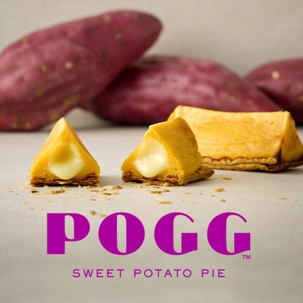 【予告】3月11日(木)九州初出店『POGG』オープン!