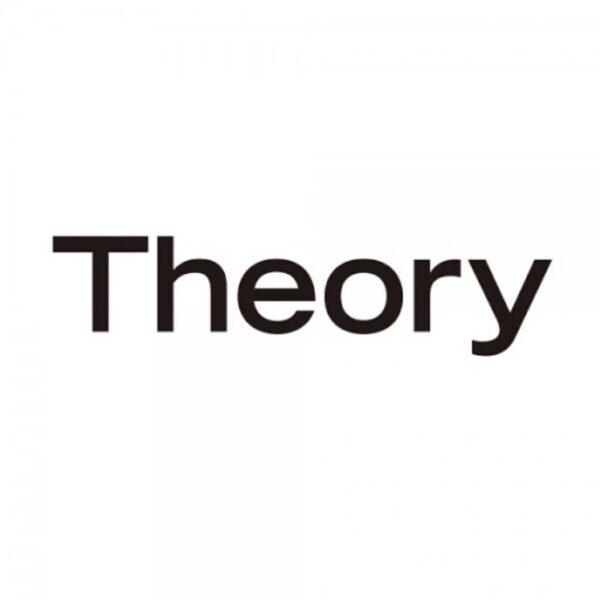 Theory【ECO CRUNCH WASH】FAIR