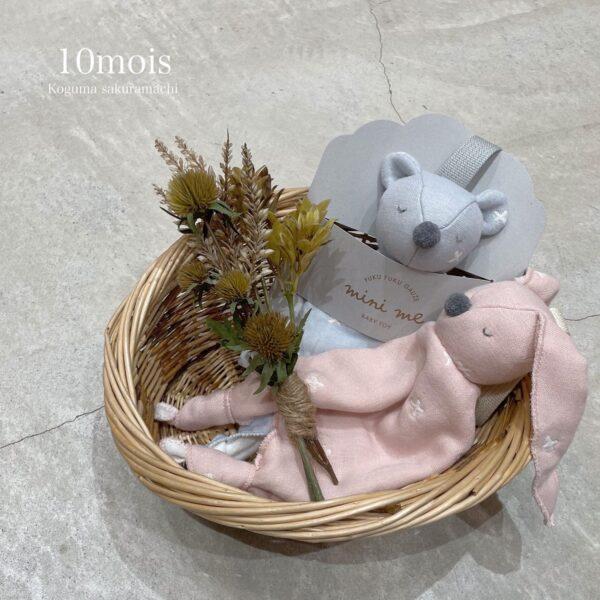 子供服専門店のコグマより新作のご紹介です!